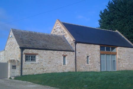 Lovely room in Cotswolds village! - Evenlode - Hus