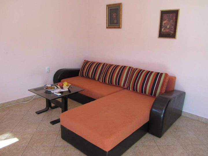 "Cozy apartment ""Angie"" in Kotor"