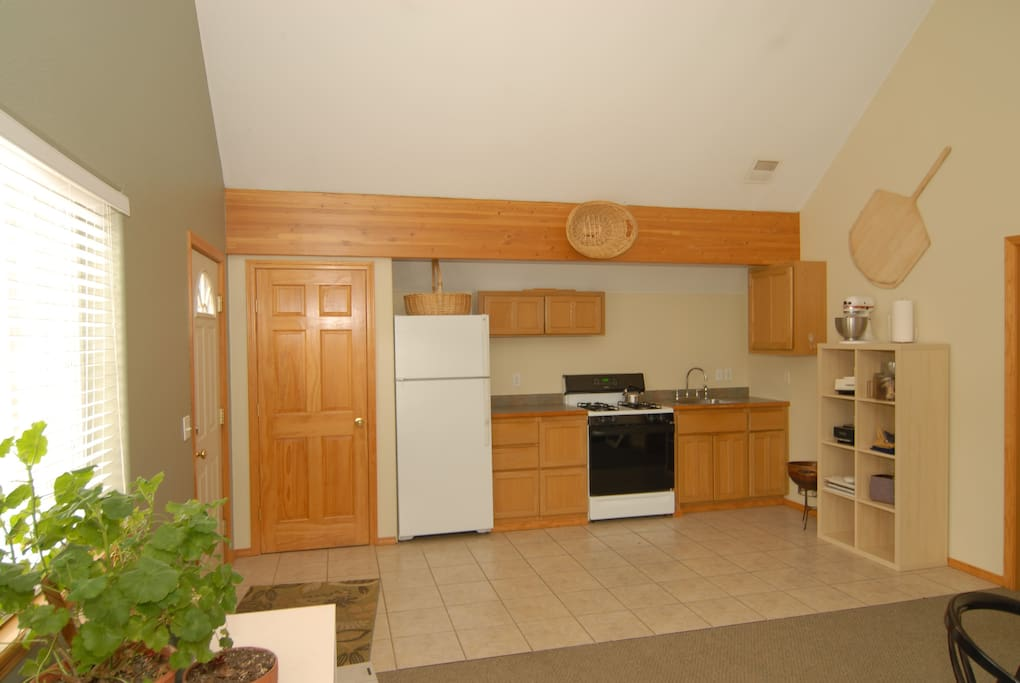 Bed Bakery In Pagosa Springs Apartments For Rent In Pagosa Springs Colorado United States