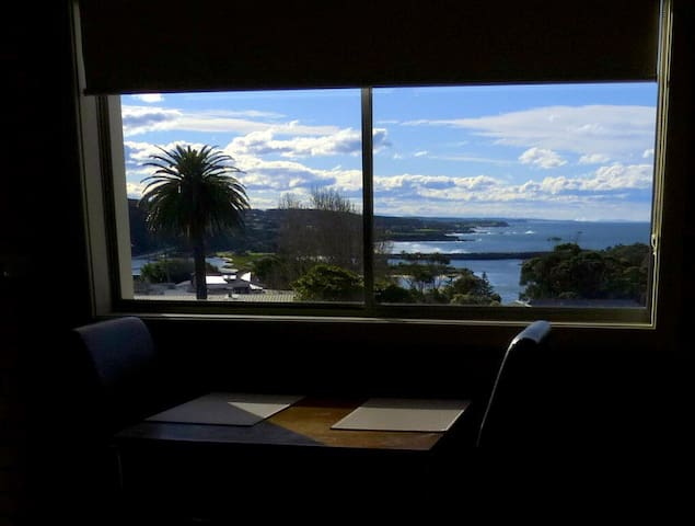 Coastal Views - Narooma - Altres