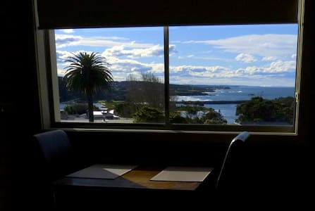 Coastal Views - Narooma - Other
