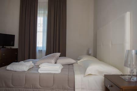 Bellissimo appartamento a Loreto  - Loreto Stazione - Apartment