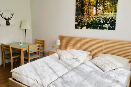 Ferienwohnung in Celle