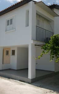 House for Rent in Pervolia - Cyprus