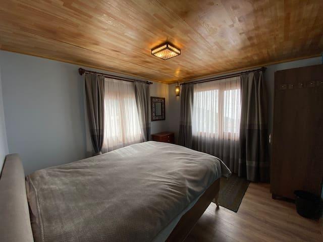 Yatak odası II