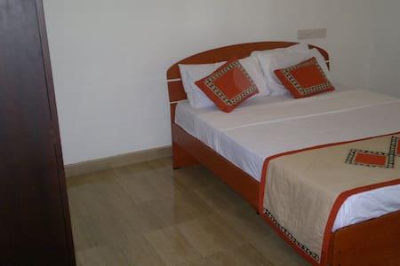 Bentota,  Aluthgama - Shanthi Villa - Casa