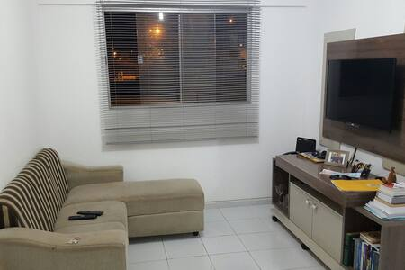 Residencial Bem Viver II