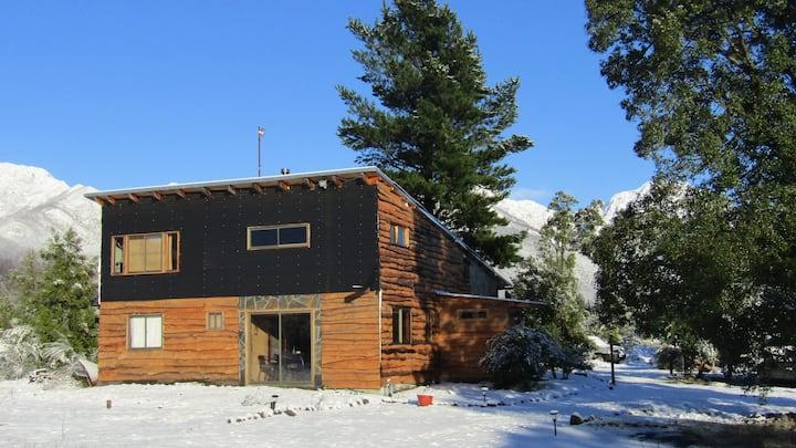 Rincon del Montañés - Naturaleza y Descanso