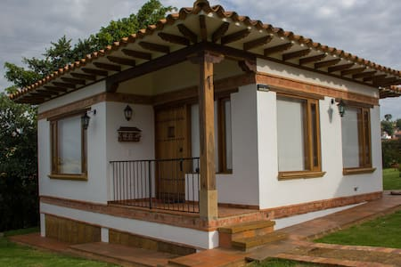 El Limonar Guest House