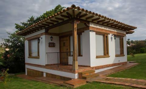 El Limonar Guest House