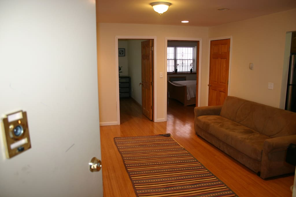 Brooklyn 2 Bedroom Apartment For Rent In Brooklyn New York United States