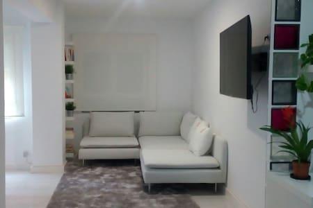 Santo's apartament. - valencia - 公寓