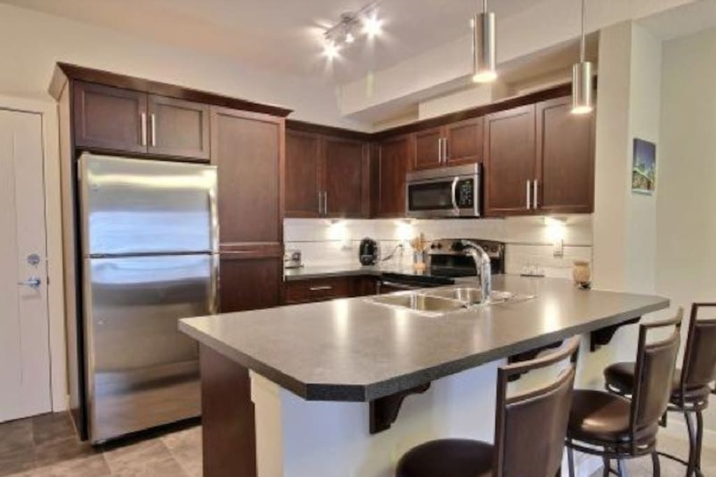 1 bedroom executive condo apartments for rent in calgary alberta canada for 1 bedroom apartments for rent in calgary