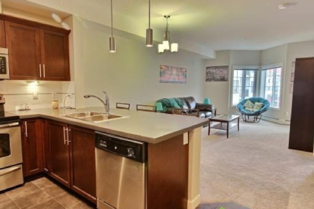 1 Bedroom Condo Calgary 28 Images Calgary Condo For Rent Beltline Inner City Sw For Rent