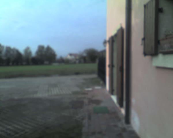 appartamento al lago - Castelnuovo del Garda - Rumah