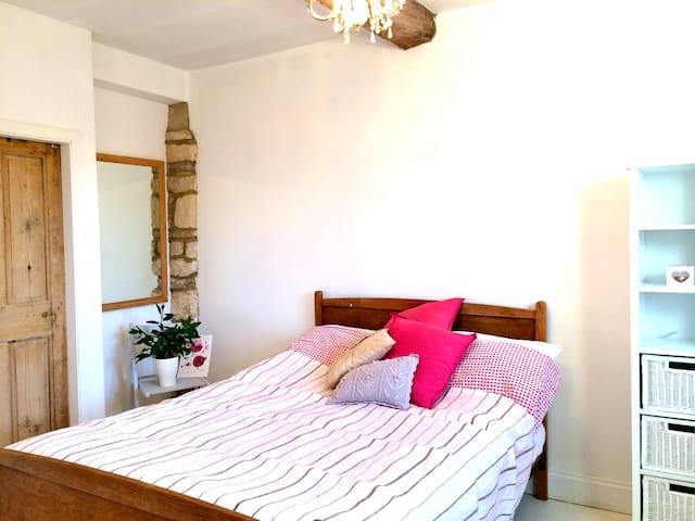 Bed Houses To Rent In Market Deeping