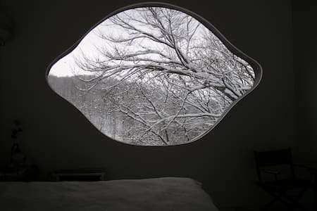 Enjoy Atelier and Fresh Air - Opo-eup, Gwangju-si