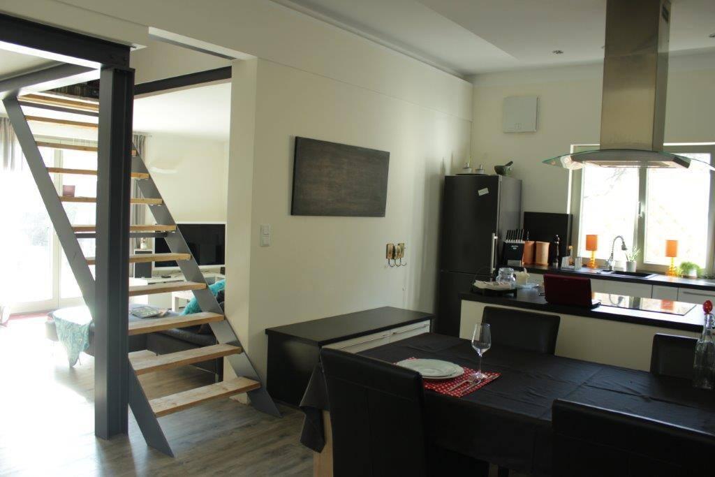 erstaunlich wohn essbereich ikea entwurf - Wohn Essbereich Ikea