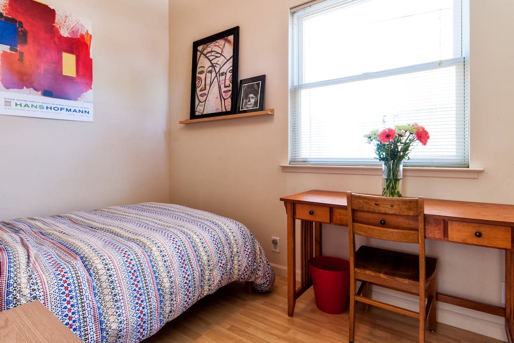 Rooms To Rent In Richmond