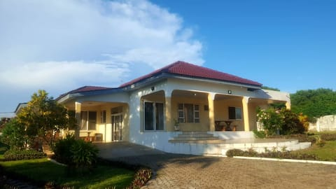 2-Bedroom Sunset Beach Resort