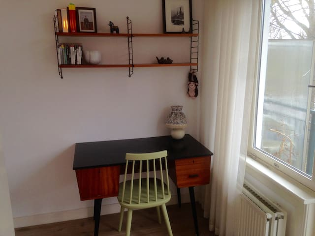 Spare room (1)