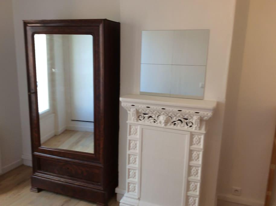 paris colocation meubl e proximit imm diate appartamenti in affitto a bagnolet le de. Black Bedroom Furniture Sets. Home Design Ideas