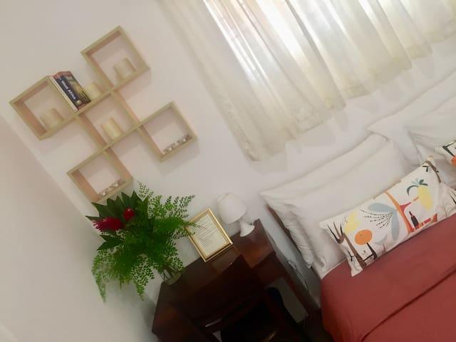Hydrangea Studio, Teshie Nungua, Accra