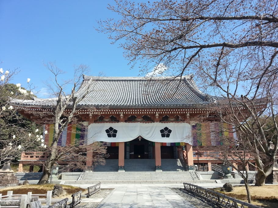Local stay 2 appartamenti in affitto a kyoto shi kyoto for Appartamenti giappone