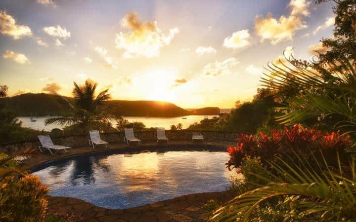 Spice of Life Grenada