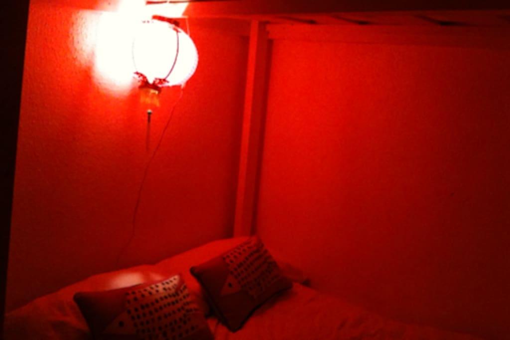 Quiet London Fields 2 Bedroom Home