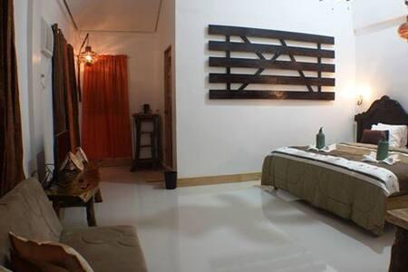 Cocoloco Boracay - Malay