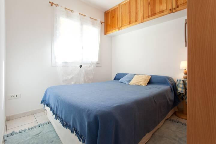 Petite maison individuelle - Aramon - Casa
