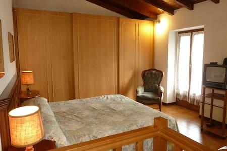 Casa al lavatoio - Cannero Riviera - House - 2