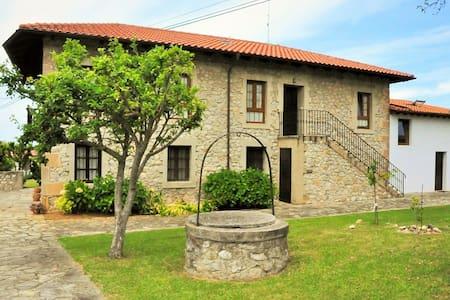 Apartamentos Maite - Cantabria