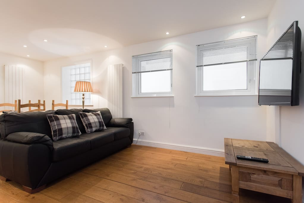 trendy central london flat zone 1 flats for rent in london united