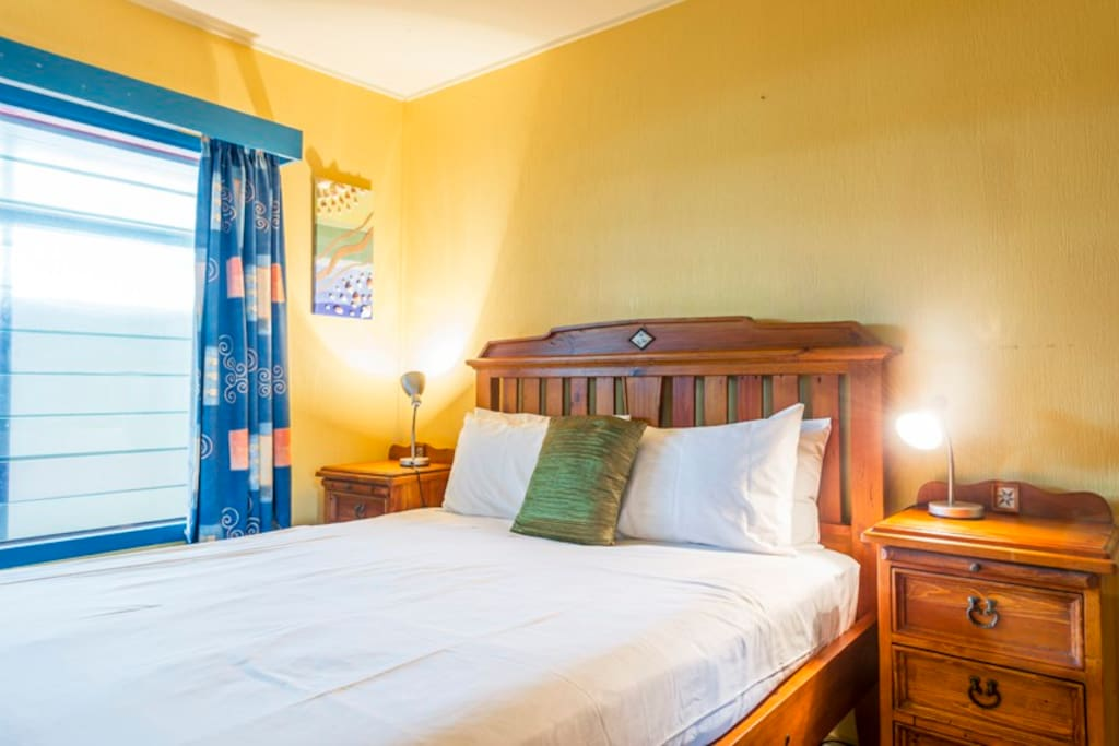 Bunk Beds Cairns