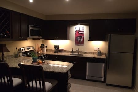 Upscale Apartment - Walk to MSU - Starkville - Appartement