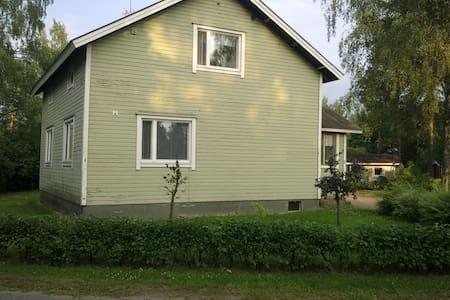 Kouvola quest house - Kouvola