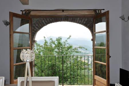 Apartment Lavanda - Casa Bontà - Cartosio - Квартира
