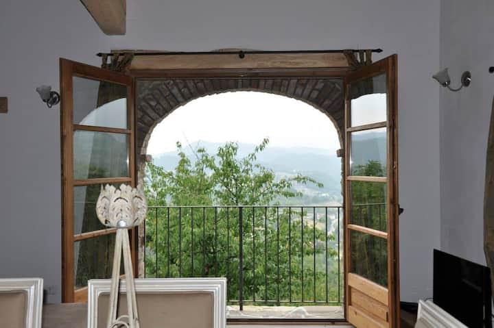Apartment Lavanda - Casa Bontà