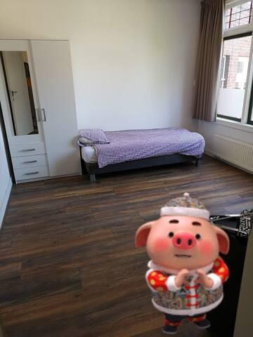 Long / short stay Accommodation 13