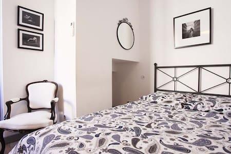 Palais, Croisette, luxury & comfort - Cannes