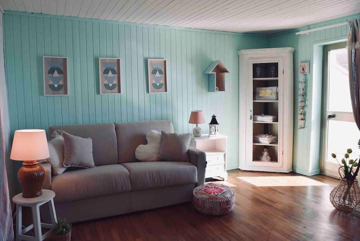 L&B appartamento- vista mare -CITRA011015-LT-1128