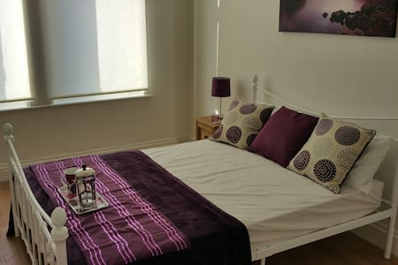 Dover Heights  the best rooms in dover !!! - Dover