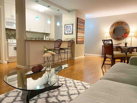 Ala Moana Beach Vacation Rentals Homes Honolulu Hi Airbnb