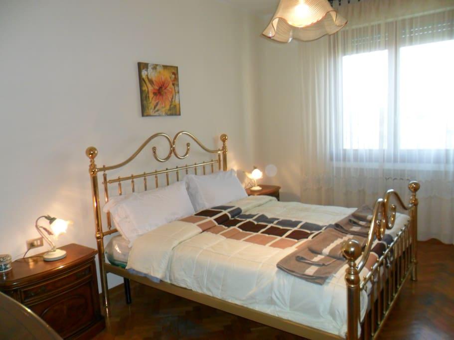 Mara 39 s place appartamenti in affitto a firenze toscana for Camere da letto firenze