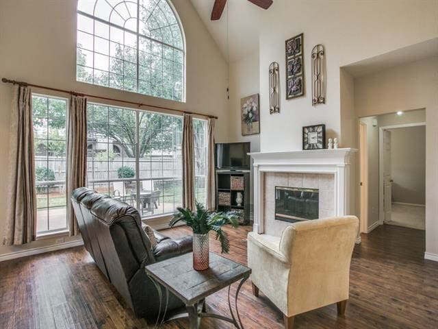 One nice bedroom in Mckinney (Near Frisco) 75070
