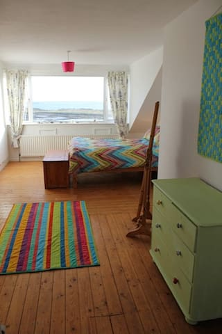 Beach Cottage - Strangford - Casa
