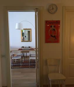 Incantevole casa - 55mq - Navigli - Milão