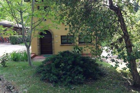 Appartamento in PICCIONAIA sul mare - Rosignano Solvay-Castiglioncello - Apartmen